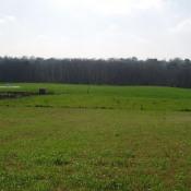 Terrain 1621 m² Montfort-en-Chalosse (40380)