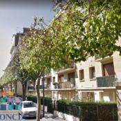 Vincennes, 32 m2