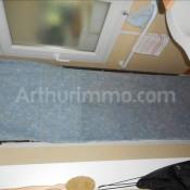Sale site Frejus 115000€ - Picture 8