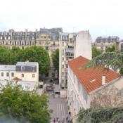 Neuilly sur Seine, Wohnung 4 Zimmer, 114,01 m2