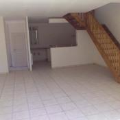 location Maison / Villa 4 pièces Compiègne