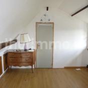 Sale house / villa Fauville en caux 236000€ - Picture 5