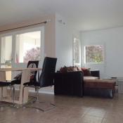 Pau, Appartement 3 pièces, 72 m2