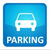 Vente parking Villiers Le Bel