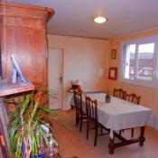 Vente appartement Aunay sur odon 94000€ - Photo 2