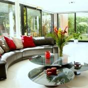 vente Maison / Villa 7 pièces Soisy-sous-Montmorency
