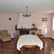 vente Maison / Villa 6 pièces Auxon-Dessus