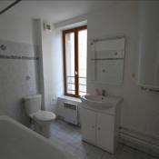 Vente appartement Dourdan 160000€ - Photo 4