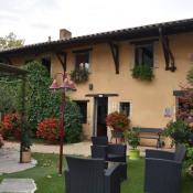 Villefranche sur Saône, propriedade 12 assoalhadas, 1100 m2