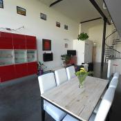 vente Loft/Atelier/Surface 6 pièces Seclin