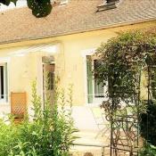 vente Maison / Villa 5 pièces St Clair sur Epte