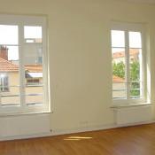 Lyon 4ème, Appartement 3 pièces, 71,77 m2