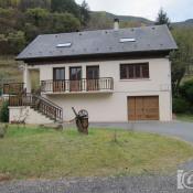 vente Maison / Villa 6 pièces Epierre