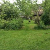 Terrain 220 m² Morsang-sur-Orge (91390)