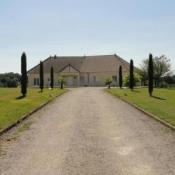 vente Maison / Villa 7 pièces St Martin en Bresse