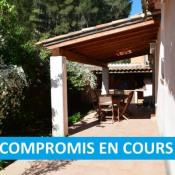 vente Maison / Villa 3 pièces Evenos