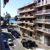 vente Appartement 1 pièce Sainte Maxime