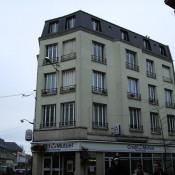 location Appartement 1 pièce Soissons