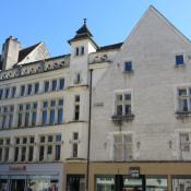 Beaune, Apartment 11 rooms, 1140 m2
