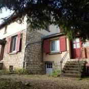 vente Maison / Villa 4 pièces Tavaux