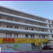 location Appartement 3 pièces Vichy