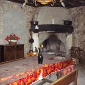 vente Maison / Villa 1 pièce Saint Rambert en Bugey