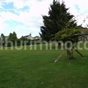Sale house / villa Fecamp 246100€ - Picture 3