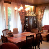 Viry Châtillon, Maison / Villa 5 pièces, 145 m2