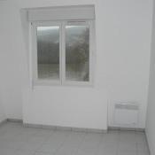 location Appartement 2 pièces Vernon