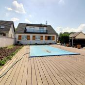 Villejust, Villa 9 pièces, 185 m2