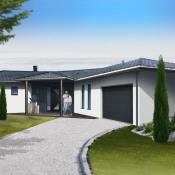 1 Moissac 129 m²