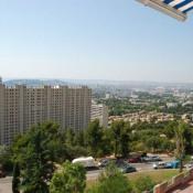 Marseille 9ème, Apartamento 5 assoalhadas, 86 m2