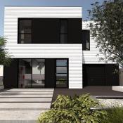 Maison 6 pièces + Terrain Bagneux