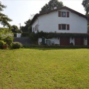 Vente de prestige maison / villa Arcangues 590000€ - Photo 6