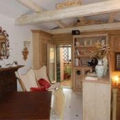La Venezia, Appartement 3 pièces, 110 m2
