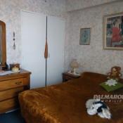 Perpignan, 2 rooms, 45 m2