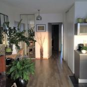 Rental apartment Clermont ferrand 820€cc - Picture 3