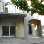location Appartement 5 pièces Rochefort-du-Gard