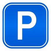 location Parking Lyon 2ème
