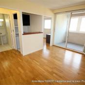 Lyon 8ème, квартирa 2 комнаты, 31 m2