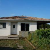 Pontonx sur l'Adour, Maison / Villa 4 pièces, 111 m2