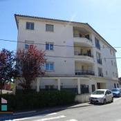 Vernaison, Apartamento 3 assoalhadas, 72,84 m2