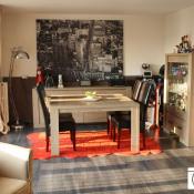vente Appartement 5 pièces La Frette sur Seine