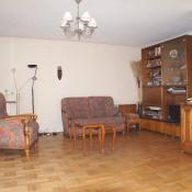 Thiais, Appartement 4 pièces, 80 m2