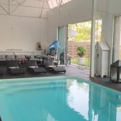 Caen, Casa 7 assoalhadas, 570 m2