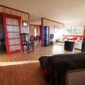 vente Appartement 7 pièces Bordeaux Cauderan Prox Centre-Stehelin