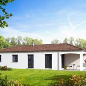 1 Lestelle-de-Saint-Martory 85 m²