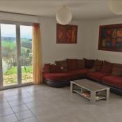 vente Maison / Villa 5 pièces Montastruc la Conseillere