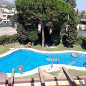 Marbella, 77.69 m2
