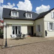Vente maison / villa Beauvais